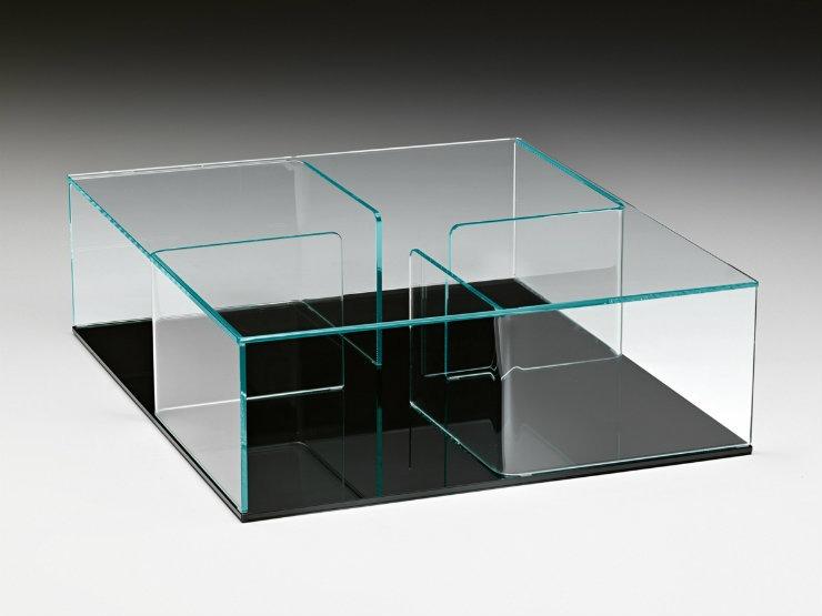 Product-Design-Fiam-Quadra-1