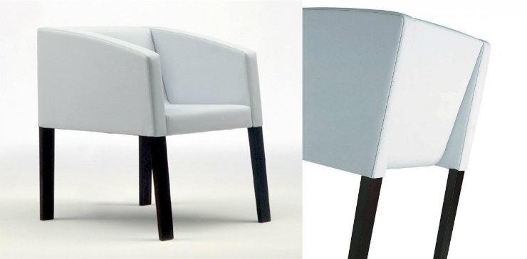 Product-Design-Poltrona-Frau-Omnia  TOP INTERIOR DESIGNERS | MATTEO NUNZIATI Product Design Poltrona Frau Omnia