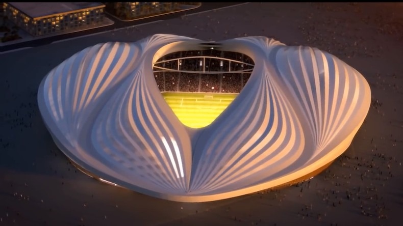 th_65d130bestinteriordesigners-Top Interior Designers | Zaha Hadid - Qatar  Architecture with Zaha Hadid Qatar 2022 World Cup stadium 4