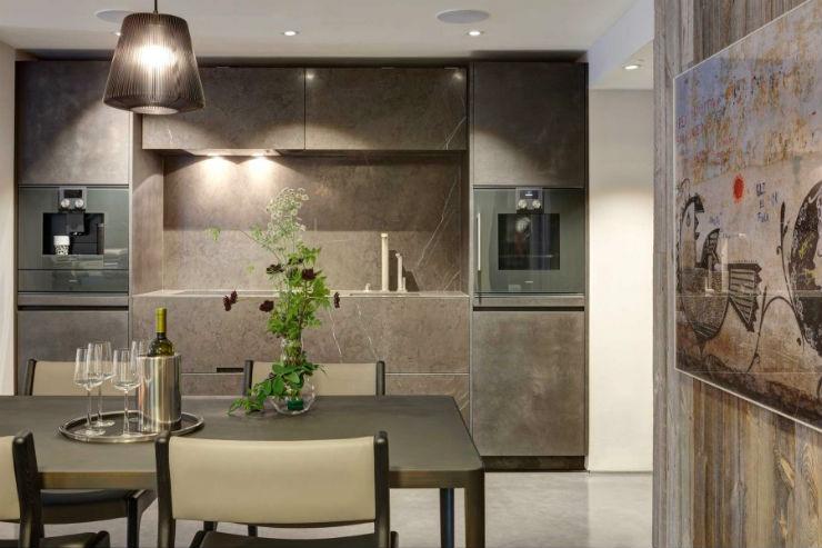STAFFAN TOLLGARD DESIGN STORE 10 Staffan Tollgard Top Interior Designer | Staffan Tollgard STAFFAN TOLLGARD DESIGN STORE 10