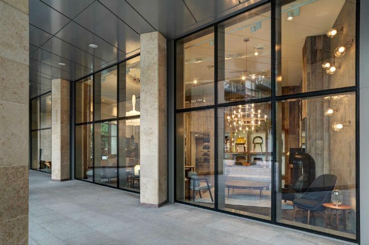 STAFFAN TOLLGARD DESIGN STORE 12 Staffan Tollgard Top Interior Designer | Staffan Tollgard STAFFAN TOLLGARD DESIGN STORE 121