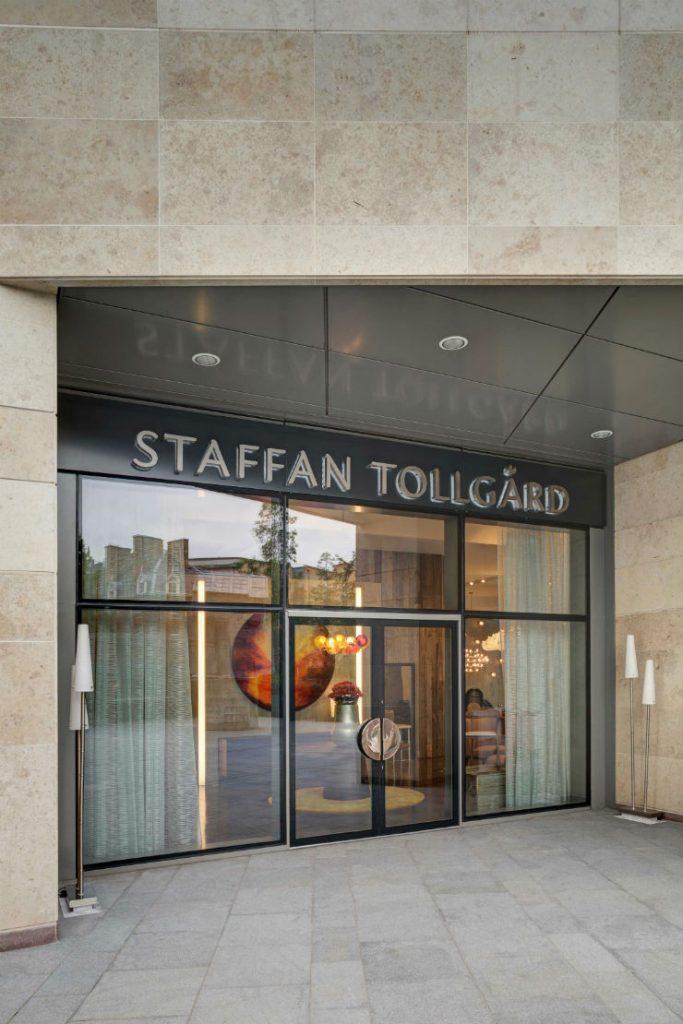 STAFFAN TOLLGARD DESIGN STORE 13