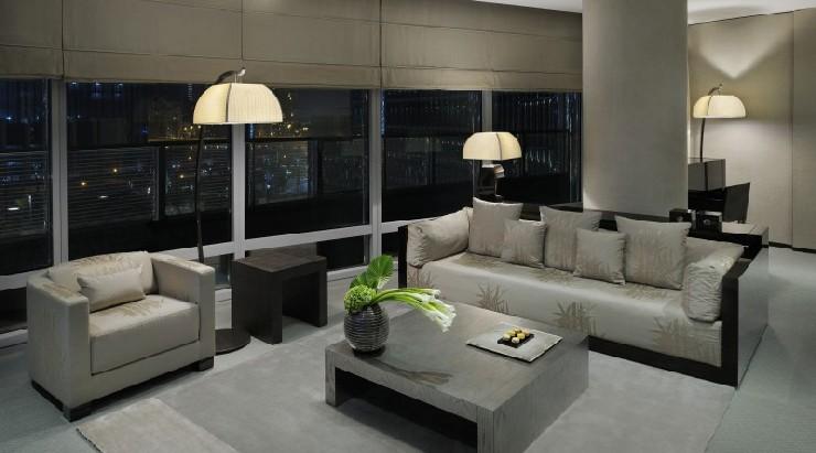 TOP DESIGNERS EMAAR UAE   TOP INTERIOR DESIGNERS | EMAAR PROPERTIES TOP DESIGNERS EMAAR UAE Armani Hotel Dubai interior design