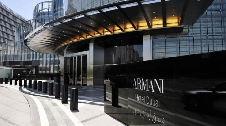 TOP DESIGNERS EMAAR UAE   TOP INTERIOR DESIGNERS | EMAAR PROPERTIES TOP DESIGNERS EMAAR UAE Armani Hotel Dubai