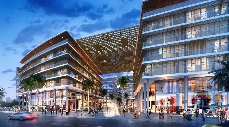 TOP DESIGNERS EMAAR UAE   TOP INTERIOR DESIGNERS | EMAAR PROPERTIES TOP DESIGNERS EMAAR UAE Emaar Properties