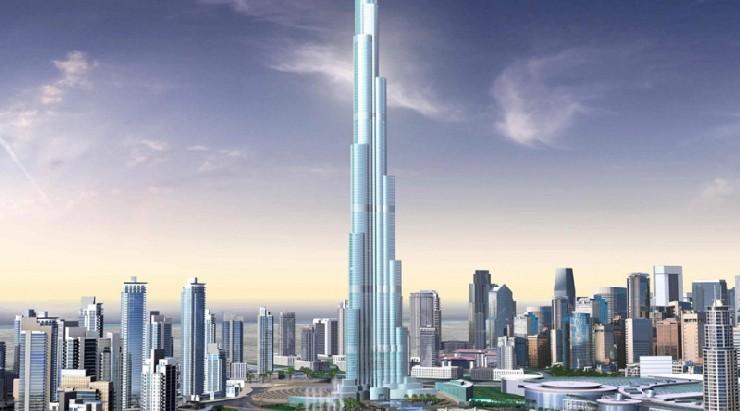 TOP DESIGNERS EMAAR UAE   TOP INTERIOR DESIGNERS | EMAAR PROPERTIES TOP DESIGNERS EMAAR UAE bhurj khalifa