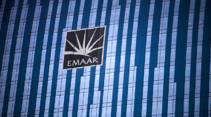 TOP DESIGNERS EMAAR UAE   TOP INTERIOR DESIGNERS | EMAAR PROPERTIES TOP DESIGNERS EMAAR UAE