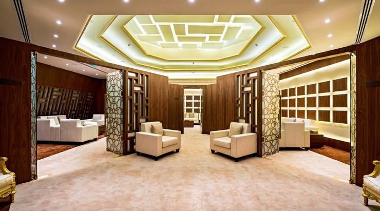 TOP DESIGNERS  REYAMI INTERIORS abu dhabi interior3  TOP DESIGNERS | REYAMI INTERIORS TOP DESIGNERS REYAMI INTERIORS abu dhabi interior3