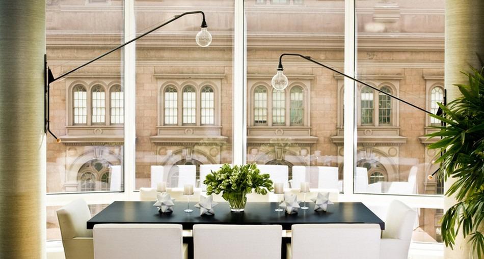 TOP INTERIOR DESIGNERS Kemble Interiors10