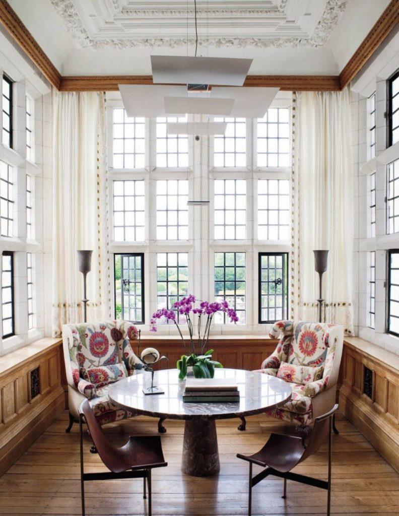 14 Best Interior Designers In Virginia: TOP-INTERIOR-DESIGNERS-Robert-Couturier-Inc TOP-INTERIOR