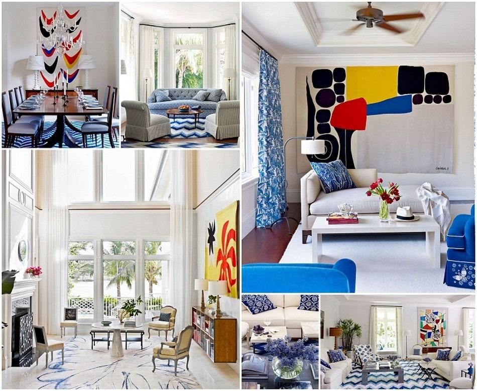 Top interior designers robert couturier inc page 3 - Robert couturier interior design ...