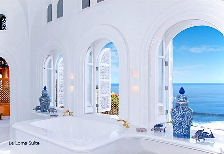 Top interior designers robert couturier inc page 5 - Robert couturier interior design ...