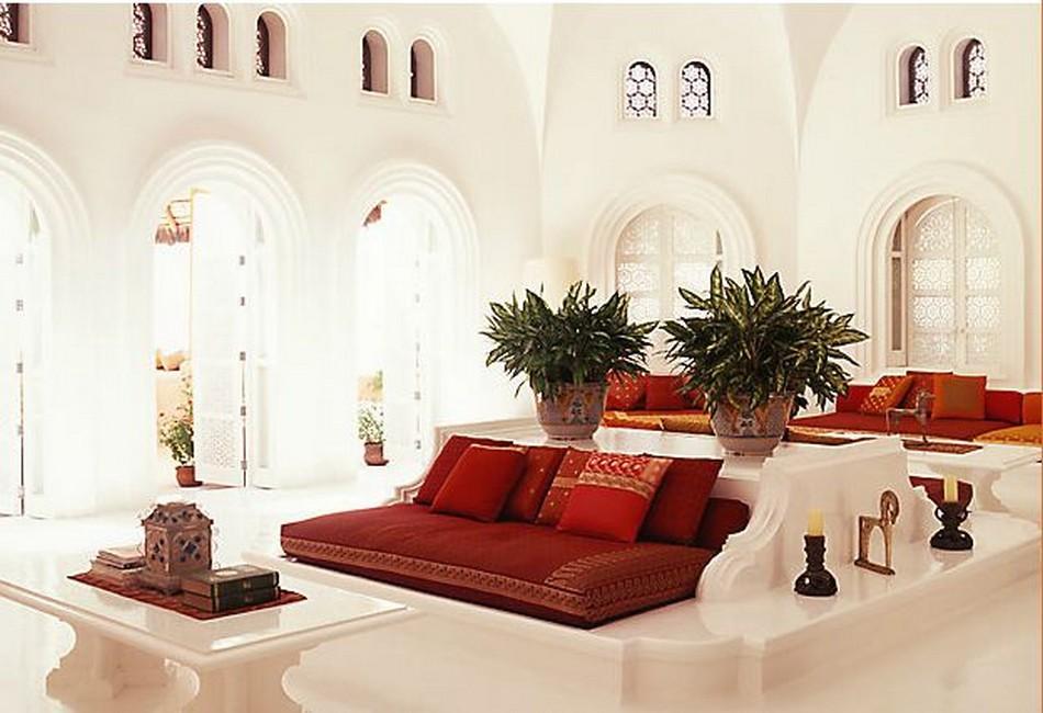 Top interior designers robert couturier inc page 6 - Robert couturier interior design ...
