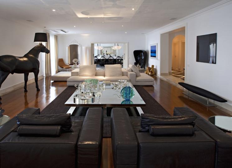 TOP-Interior-Designers-Brunete-Fraccaroli-20  TOP Interior Designers |Brunete Fraccaroli TOP Interior Designers Brunete Fraccaroli 20