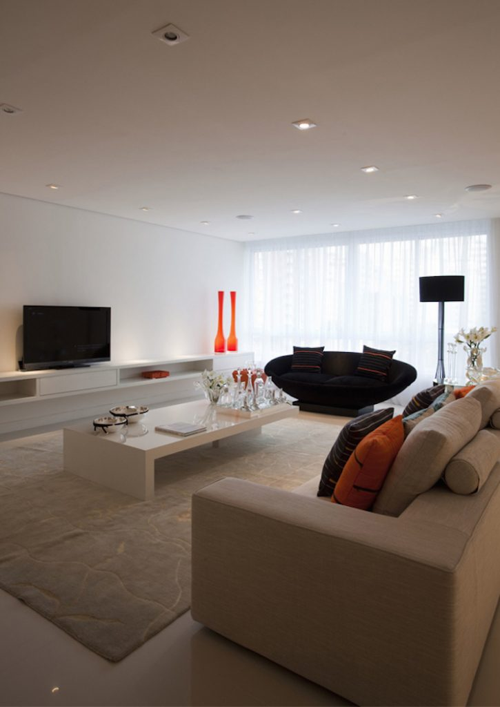 TOP-Interior-Designers-Brunete-Fraccaroli-21  TOP Interior Designers |Brunete Fraccaroli TOP Interior Designers Brunete Fraccaroli 21