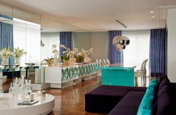 TOP-Interior-Designers-Brunete-Fraccaroli-3  TOP Interior Designers |Brunete Fraccaroli TOP Interior Designers Brunete Fraccaroli 3
