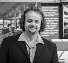 TOP-Interior-Designers-David-Guerra-1