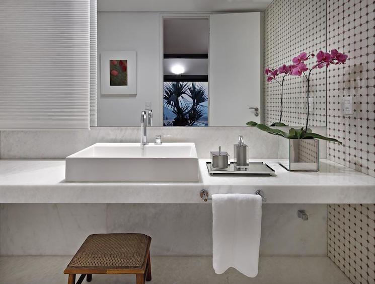 TOP-Interior-Designers-David-Guerra-18  TOP Interior Designers | David Guerra TOP Interior Designers David Guerra 18