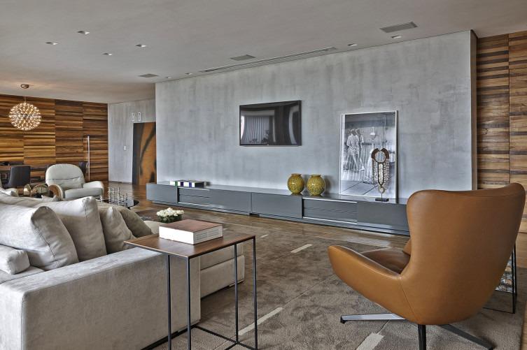TOP-Interior-Designers-David-Guerra-46  TOP Interior Designers | David Guerra TOP Interior Designers David Guerra 46