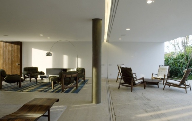 TOP-Interior-Designers-Isay-Weinfeld-31  TOP Interior Designers | Isay Weinfeld TOP Interior Designers Isay Weinfeld 31