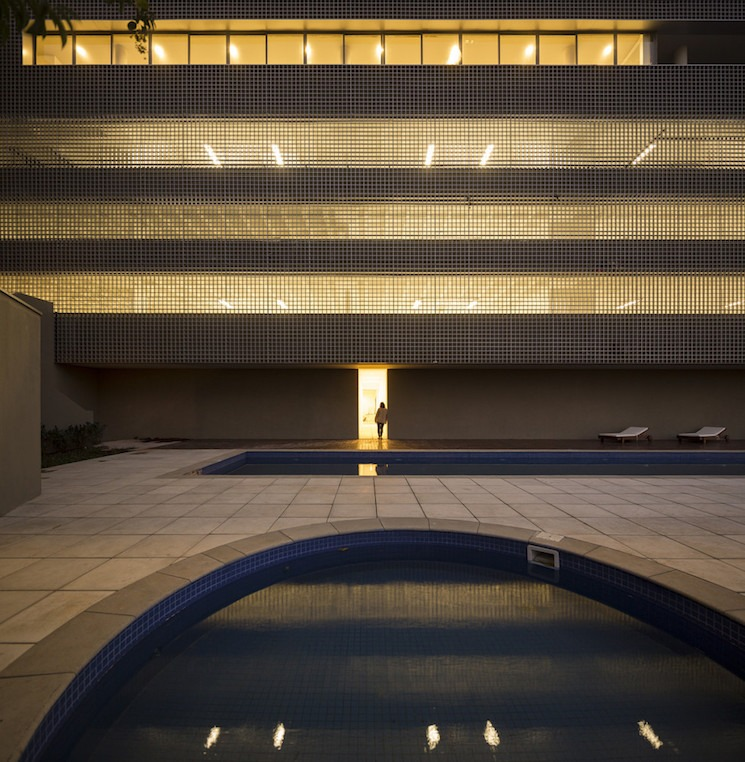TOP-Interior-Designers-Isay-Weinfeld- 33  TOP Interior Designers | Isay Weinfeld TOP Interior Designers Isay Weinfeld 33