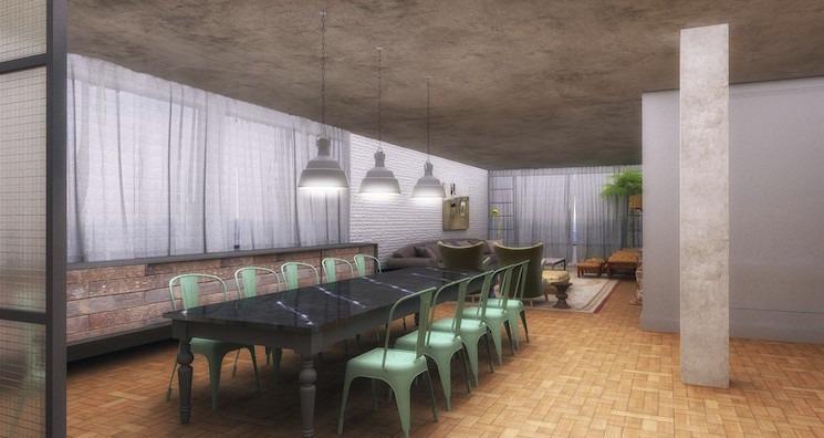 TOP-Interior-Designers-Marcelo-Rosenbaum-16  TOP Interior Designers | Marcelo Rosenbaum TOP Interior Designers Marcelo Rosenbaum 16