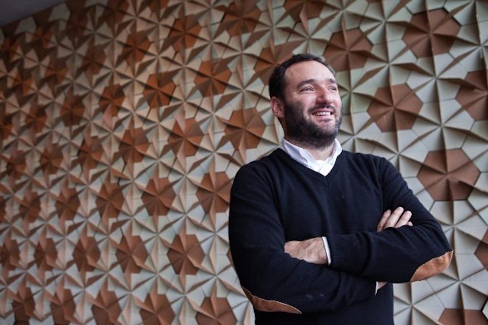 TOP-Interior-Designers-Marcelo-Rosenbaum-27