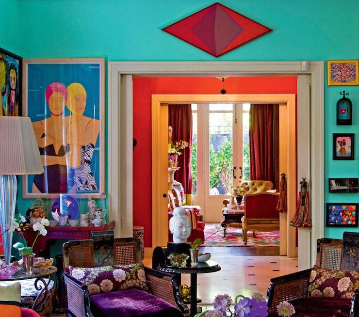 TOP-Interior-Designers-Sig-Bergamin-8  TOP Interior Designers | Sig Bergamin TOP Interior Designers Sig Bergamin 81