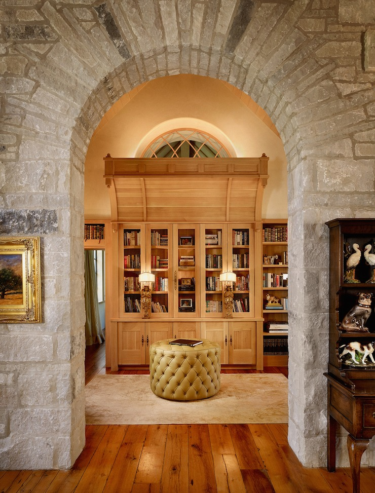 TOP INTERIOR DESIGNER | Fern Santini  TOP INTERIOR DESIGNER | Fern Santini Texas Country House2