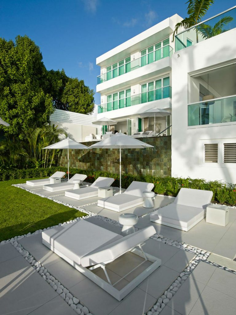 The Villa Barbados 1 kelly hoppen Top Interior Designer| Kelly Hoppen The Villa Barbados 1