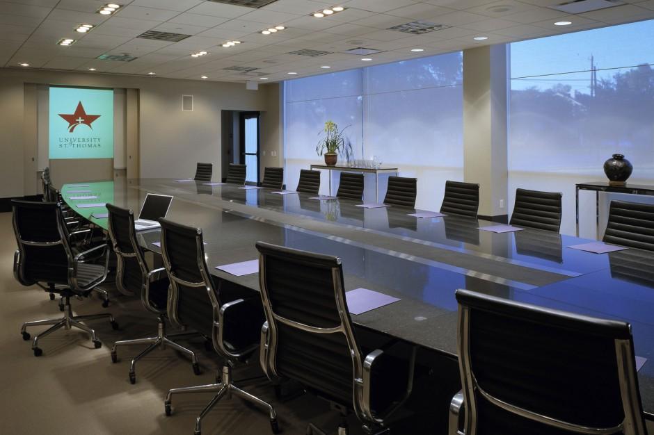 Top Architects  R. Scott Ziegler from Ziegler Cooper  Top Architects | R. Scott Ziegler from Ziegler Cooper Top Architects R