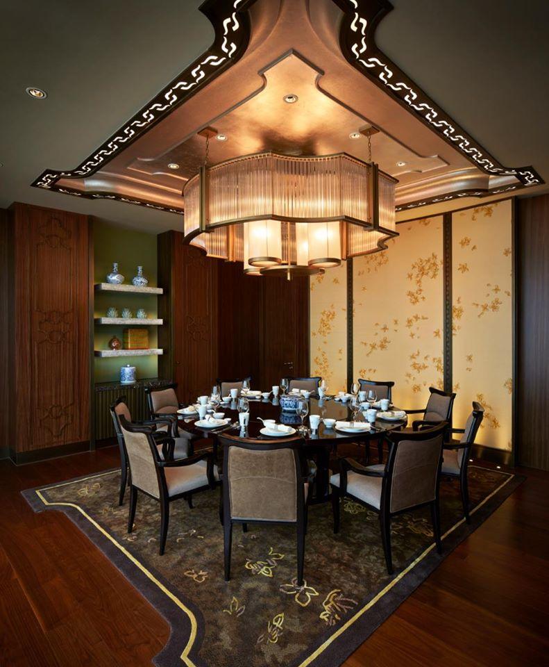 Top Interior Designers AB Concept Top Interior Designers   AB Concept Top Interior  Designers AB Concept