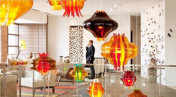 Top Interior Designers | Arthur Gensler  Top Interior Designers | Arthur Gensler Top Interior Designers Arthur Gensler 12
