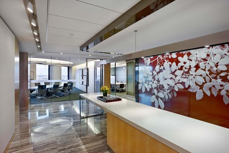 Top Interior Designers | Arthur Gensler  Top Interior Designers | Arthur Gensler Top Interior Designers Arthur Gensler 21