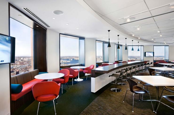 Top Interior Designers | Arthur Gensler  Top Interior Designers | Arthur Gensler Top Interior Designers Arthur Gensler 22