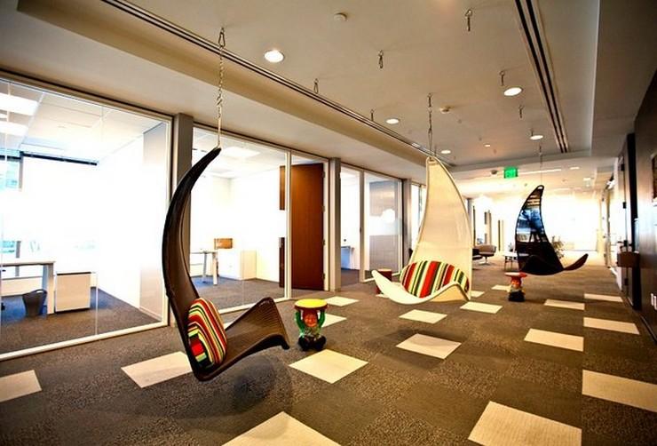 Top Interior Designers | Arthur Gensler  Top Interior Designers | Arthur Gensler Top Interior Designers Arthur Gensler 25