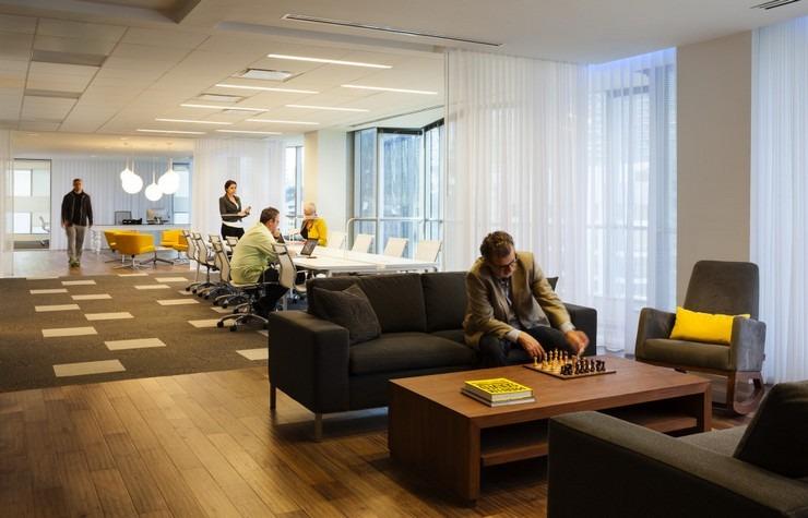 Top Interior Designers | Arthur Gensler  Top Interior Designers | Arthur Gensler Top Interior Designers Arthur Gensler 26