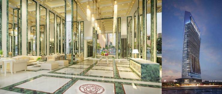 Top-Interior-Designers-DAMAC-Properties-11  Top Interior Designers | DAMAC Properties Top Interior Designers DAMAC Properties 11