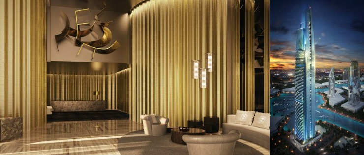 Top-Interior-Designers-DAMAC-Properties-13  Top Interior Designers | DAMAC Properties Top Interior Designers DAMAC Properties 13
