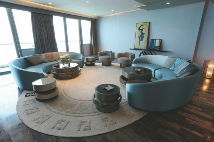 Top-Interior-Designers-DAMAC-Properties-14  Top Interior Designers | DAMAC Properties Top Interior Designers DAMAC Properties 14