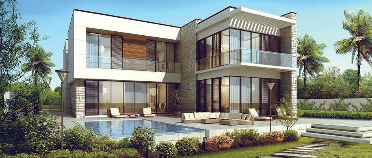 Top-Interior-Designers-DAMAC-Properties-17  Top Interior Designers | DAMAC Properties Top Interior Designers DAMAC Properties 17