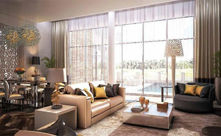 Top-Interior-Designers-DAMAC-Properties-18  Top Interior Designers | DAMAC Properties Top Interior Designers DAMAC Properties 18