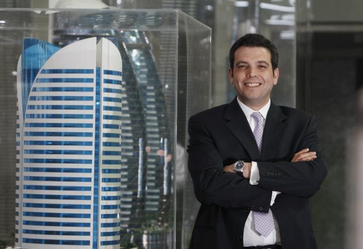 Top-Interior-Designers-DAMAC-Properties-2  Top Interior Designers | DAMAC Properties Top Interior Designers DAMAC Properties 2