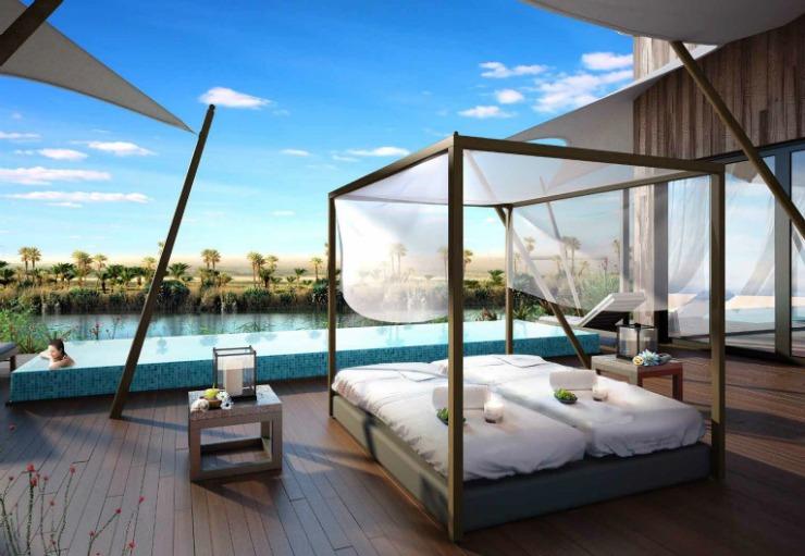 Top-Interior-Designers-DAMAC-Properties-20  Top Interior Designers | DAMAC Properties Top Interior Designers DAMAC Properties 20