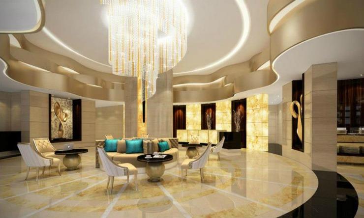 Top-Interior-Designers-DAMAC-Properties-6  Top Interior Designers | DAMAC Properties Top Interior Designers DAMAC Properties 6