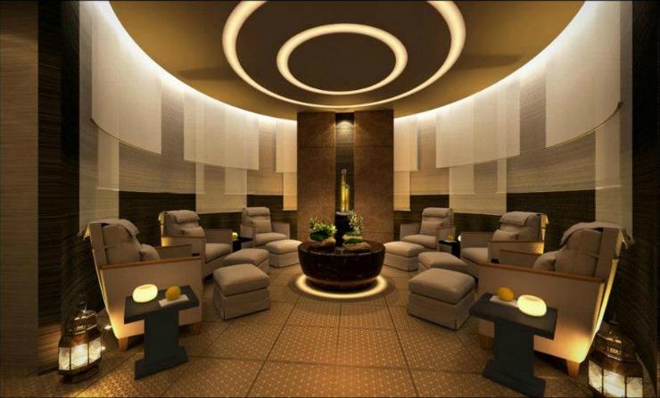 Top-Interior-Designers-DAMAC-Properties-7  Top Interior Designers | DAMAC Properties Top Interior Designers DAMAC Properties 7