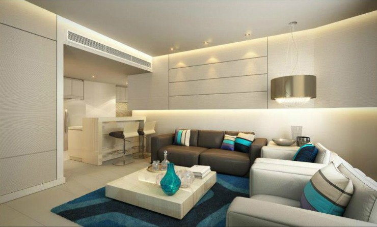 Top-Interior-Designers-DAMAC-Properties-8  Top Interior Designers | DAMAC Properties Top Interior Designers DAMAC Properties 8