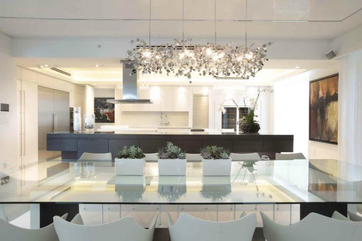 Top Interior Designers - Dkor Interiors 1  Top Interior Designers - Dkor Interiors Top Interior Designers Dkor Interiors 1