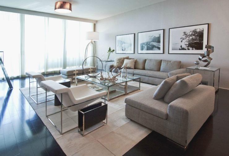 Top Interior Designers - Dkor Interiors 10  Top Interior Designers – Dkor Interiors Top Interior Designers Dkor Interiors 10