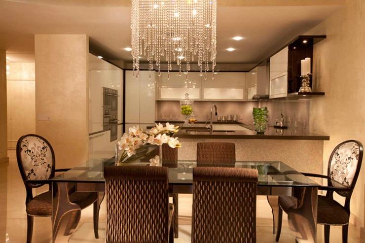 Top Interior Designers - Dkor Interiors 11  Top Interior Designers - Dkor Interiors Top Interior Designers Dkor Interiors 11